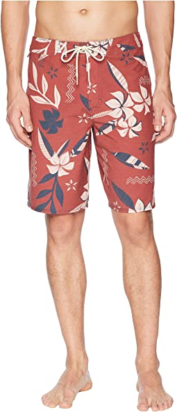 O'Neill - Maui Boardshorts