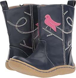 Livie & Luca Pio Pio Boot (Toddler/Little Kid)
