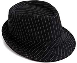 Best mobster style hats Reviews