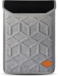 Lymmax 13-13 3 Inch Laptop Sleeve Laptop Case for Macbook Air Macbook ...