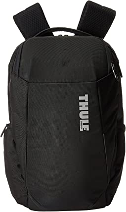 Accent 23L Backpack