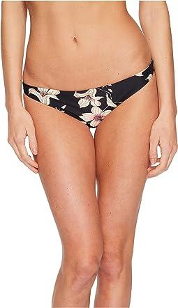 O'Neill - Albany Floral Classic Bikini Bottom