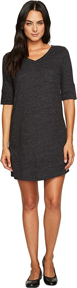 Prana Matilda Ringer Dress