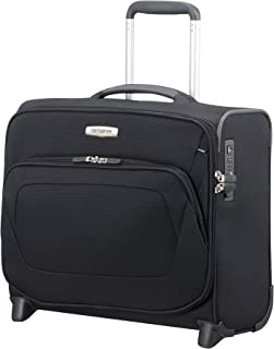 Spark SNG - Rolling Tote 15.6