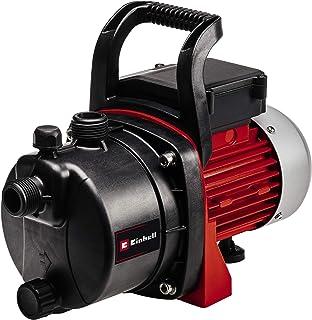 comprar comparacion Einhell GC-GP 6538 - Bomba de agua de trasvase (650W, capacidad 3800 l/h, presión 3.6 bar, 220 - 240 V)(ref.4180280)