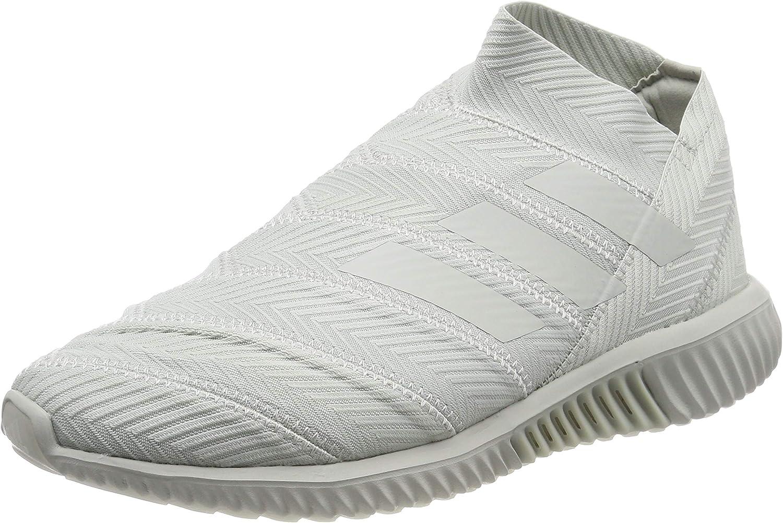 Adidas Herren Nemeziz Tango 18.1 Fuballschuhe