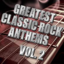 the greatest singer songwriter classics vol 2