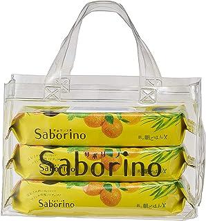 【Amazon.co.jp限定】 サボリーノ(saborino) サボリーノ 目ざまシート 32枚入り 3個セット フェイスマスク 32枚入り×3個