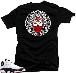 Jordan Shirts For Men