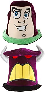 zerg hat