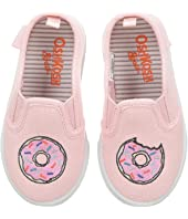 OshKosh - Donuts (Toddler/Little Kid)