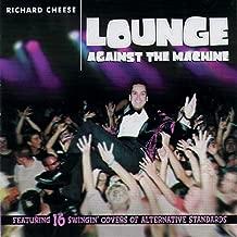 Best richard cheese cd Reviews