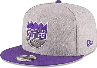 cheap la kings snapback hats
