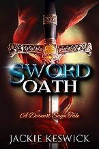 Sword Oath: A Dornost Saga Tale (Shades Book 1)