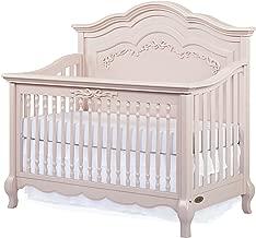 Best princess crib mattress Reviews