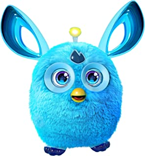 Best furby soft toy Reviews