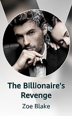The Billionaire's Revenge
