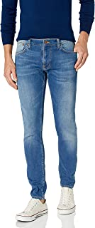 Nudie Unisex Tight Terry Southern Lights Jeans