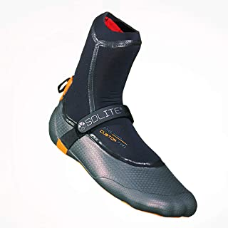 Solite 2018 6mm Custom Pro Watersports Boots