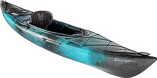 Old Town Dirigo 120 Recreational Kayak