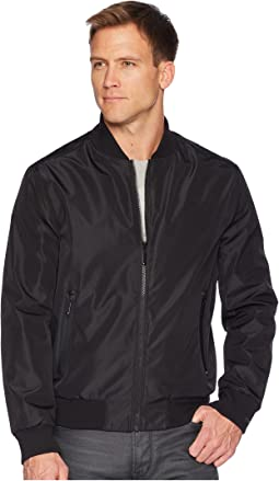 Marc New York by Andrew Marc Belmont Bomber Jacket