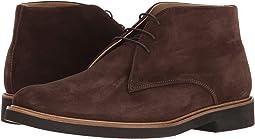 BUGATCHI - Garada Boot