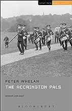 The Accrington Pals (Student Editions)