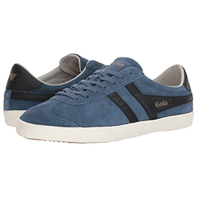 Gola Specialist (Baltic/Black) Men