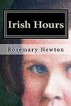 Irish Hours