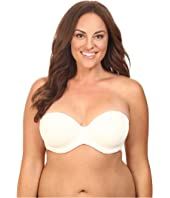 Wacoal - Red Carpet Full-Busted Strapless Bra 854119