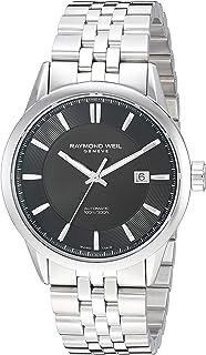 ساعة رايموند ويل الاوتوماتيكية - 2731-ST-20001