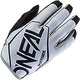O'NEAL | Fahrrad- & Motocross-Handschuhe | MX MTB DH FR Downhill Freeride | Lang