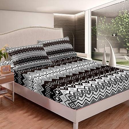 Decoking Premium 95812 200x220 Cm Spannbettlaken 3