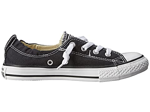 a3874b437c1e Converse Kids Chuck Taylor® All Star® Shoreline Slip (Little Kid Big ...