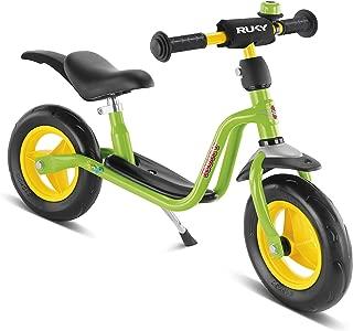 RUKY LR M Plus Toddler Balance Bike