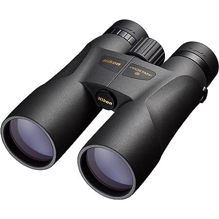 Nikon Prostaff 5 12x50 Fernglas Kamera