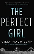 The Perfect Girl: The gripping thriller from the Richard &