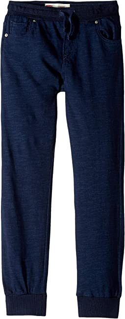 Indigo Jogger (Big Kids)
