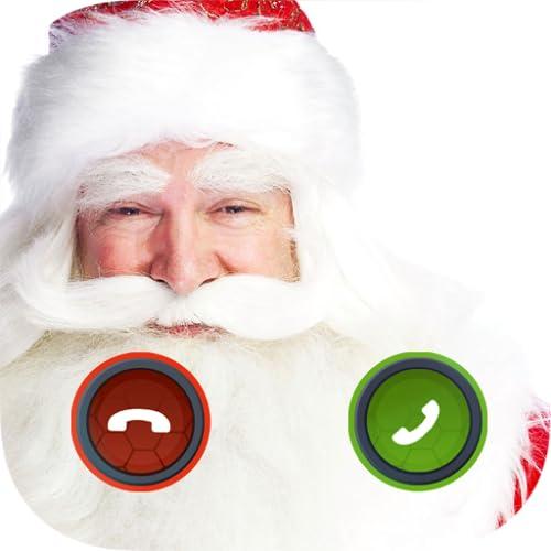 call santa claus 2021 - christmas time call santa