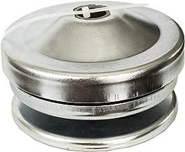 30 Series Torque Converter Driver Clutch 1