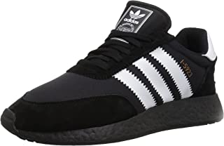 adidas Originals Men's MT510LC4 Cushioning Trail Running Shoe