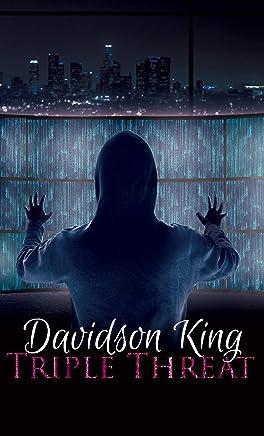 Triple Threat (Haven Hart Book 6) (English Edition)