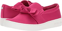 MICHAEL Michael Kors Willa Slip-On