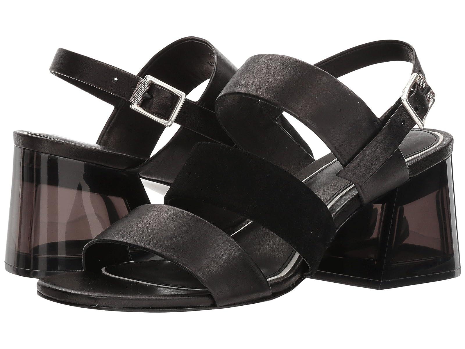 rag & bone ReeseAtmospheric grades have affordable shoes