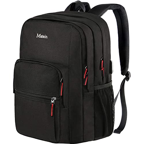 e242291696da Backpacks for High School  Amazon.com