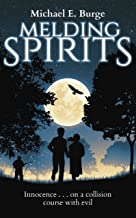 Melding Spirits