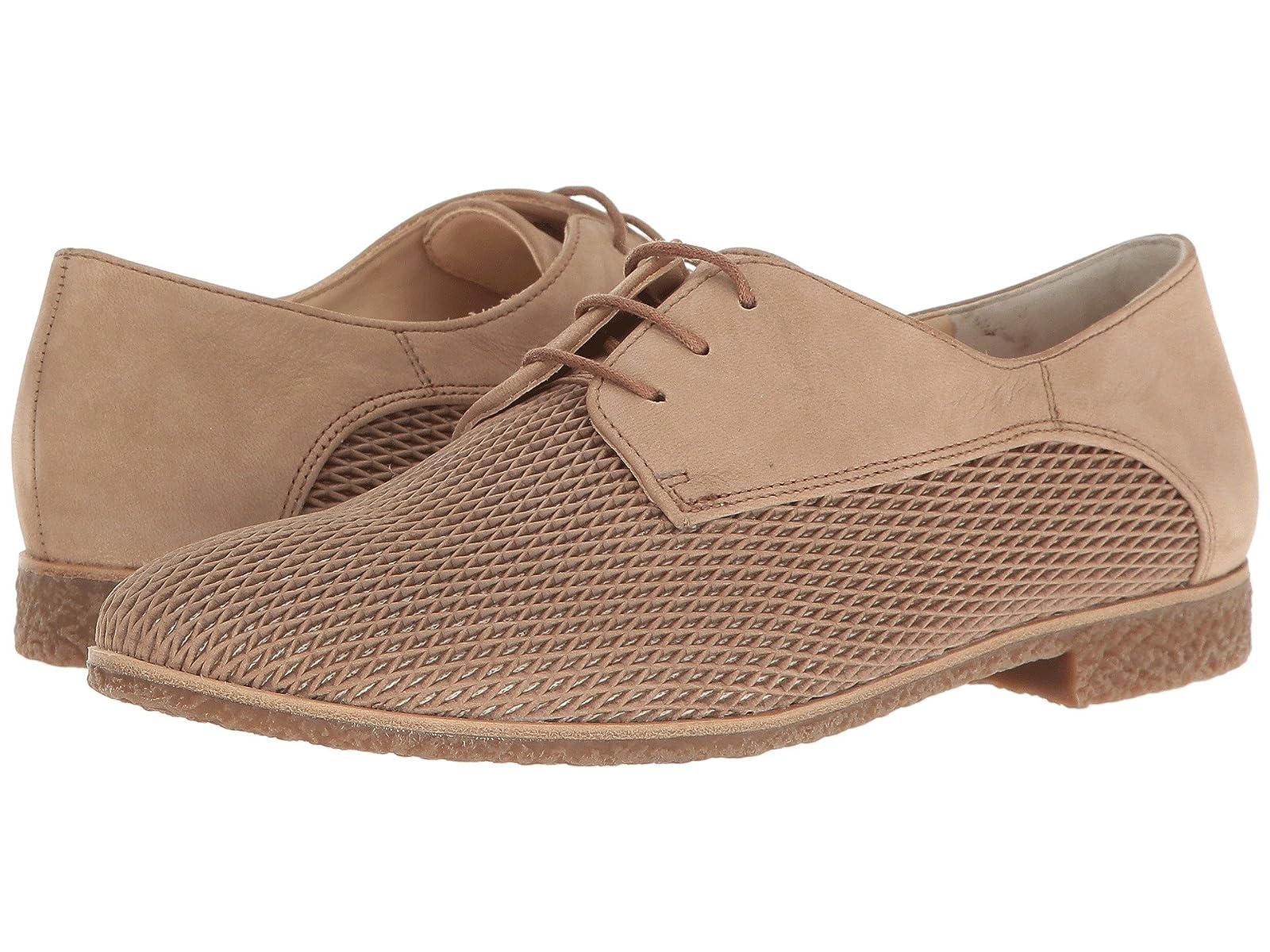 Paul Green MunichCheap and distinctive eye-catching shoes