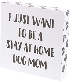 Best funny stay at home mom quotes Reviews