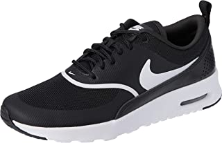 Women's Air Max Thea Gymnastics Shoes