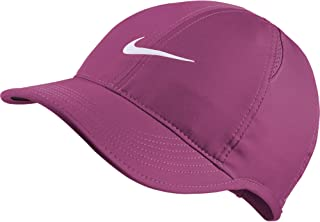 Women's Aerobill Featherlight Cap Hat